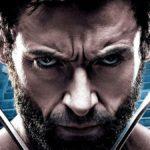 Le directeur de Logan explique pourquoi Wolverine n'a jamais mis le costume jaune