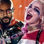 """Le directeur de Suicide Squad dit que son film est devenu une """"comédie"""" à cause de Deadpool"""