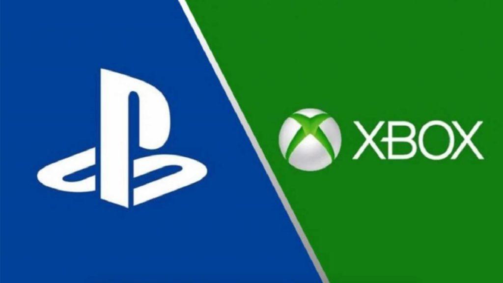 Le 60 FPS ne sera pas l'habituel sur PS5 et Xbox Series X selon le directeur de Scorn