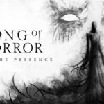 Examen de Song of Horror Complete Edition pour PC