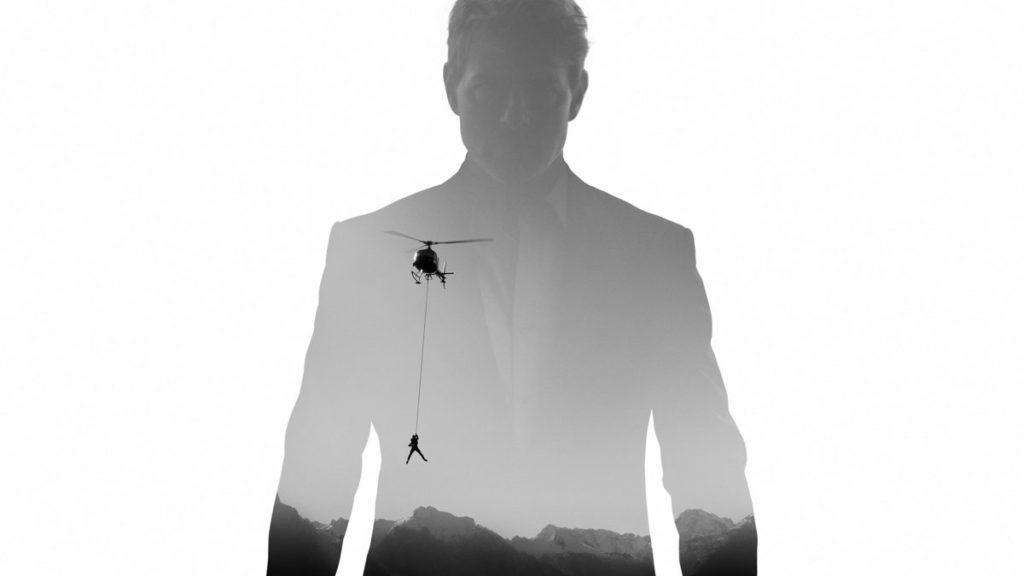 Mission Impossible 7 reprendra le tournage en septembre