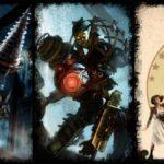 Bioshock: la revue Collecion pour Nintendo Switch