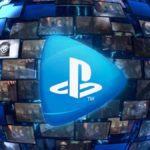 Metro Exodus, Dishonored 2 et plus arrivent sur PS Now en juin 2020