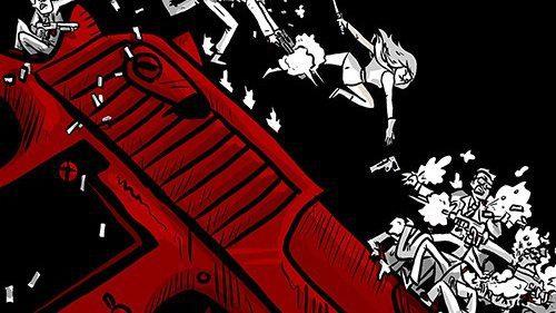 Victoria Mahoney (Star Wars IX) en pourparlers pour adapter Kill Them All au roman graphique