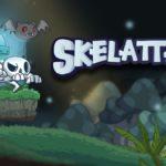 Critique de Skelattack pour PS4, Nintendo Switch, Xbox One et PC