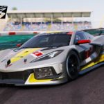 Project Cars 3 officiellement annoncé