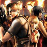 Shinji Mikami n'a aucun problème avec la rumeur selon Resident Evil 4 Remake