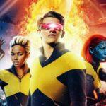 Le producteur de X-Men raconte comment il introduirait des mutants dans l'UCM