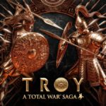 Impressions de A Total War Saga: Troy pour PC