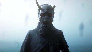 GhostWire Tokyo sera un tout nouveau type de jeu selon Shinji Mikami