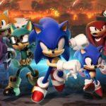 10 jeux à jouer gratuitement ce week-end: PUBG, Sonic Forces, Super Monkey Ball: Banana Blitz HD et plus