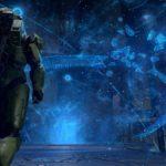Microsoft travaille déjà sur un nouveau Halo selon une offre d'emploi