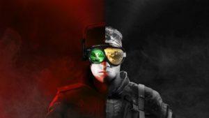 Examen de la collection Remastered de Command & Conquer pour PC
