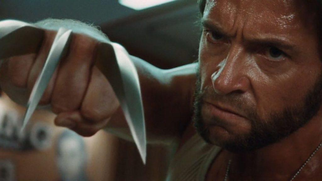 Un fan de X-Men vous apprend à créer vos propres griffes Wolverine capables de couper le béton