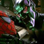 Spider-Man: un nouvel univers cache ce curieux œuf de Pâques sur le gobelin vert