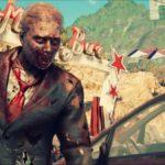 La version jouable de Dead Island 2 vieille de cinq ans a fuité
