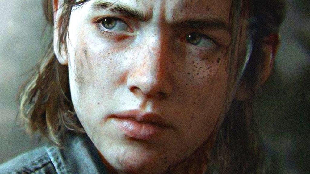 L'épisode pilote de The Last of Us de HBO sera interprété par le réalisateur de Tchernobyl