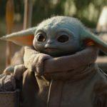 Le créateur de The Mandalorian donne de nouveaux détails sur Baby Yoda et la deuxième saison
