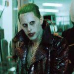 """Le directeur de Suicide Squad admet que Jared Leto a été """"totalement retiré du film"""""""