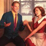 Wandavision déclenche le conflit entre Marvel Studios et le groupe Wanda