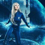 Fox a empêché Josh Trank d'embaucher une actrice noire pour jouer à Invisible Woman dans Fantastic 4