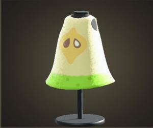 Robe de poire