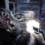 Resident Evil 8 est répertorié dans un magasin allemand