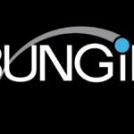 Les offres d'emploi révèlent les détails de la nouvelle IP de Bungie