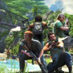 Far Cry 6 sortira en juillet et les premiers détails sont divulgués