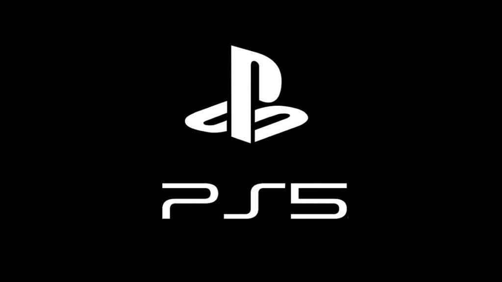 Le SSD PS5 ne sera utilisé que par l'exclusif selon le créateur d'Ori