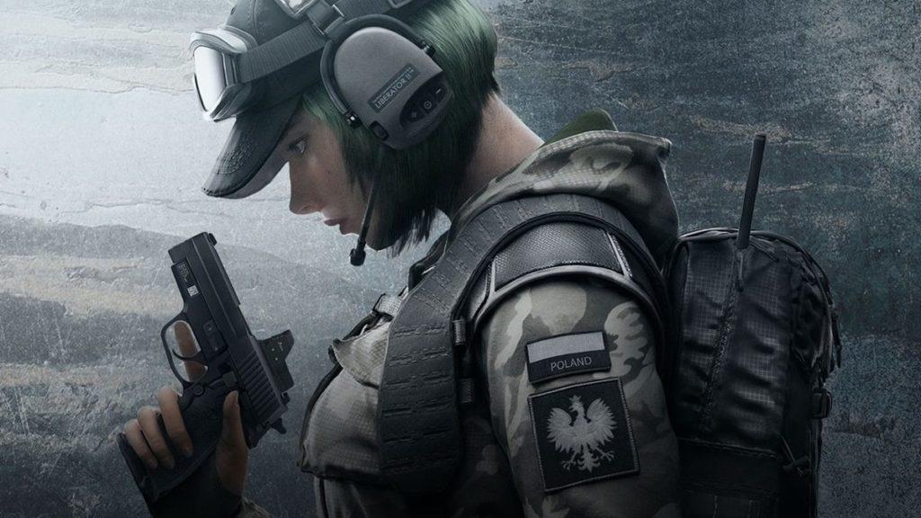 Rainbow Six Siege annonce une nouvelle période de week-end gratuite