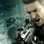 Resident Evil 8 pourrait avoir différents protagonistes