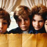 Adam F. Goldberg a passé 9 ans à écrire un scénario pour The Goonies 2 qu'il veut emmener au cinéma