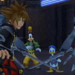 Kingdom Hearts HD 1.5 + 2.5 ReMix et plus arrivent sur Xbox Game Pass
