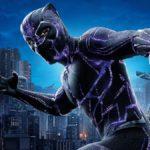 Beyoncé ferait équipe avec Marvel pour Black Panther 2