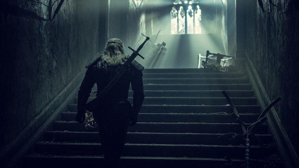The Witcher reprendra le tournage de la saison 2 en août