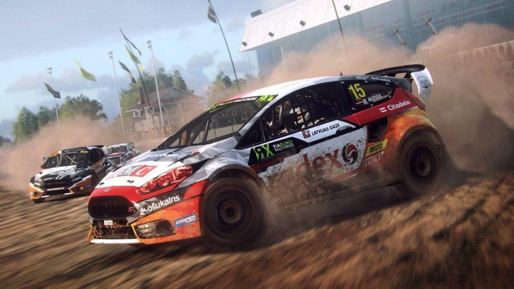 Xbox Game Pass fait ses débuts sur PC