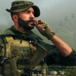 Call of Duty: Modern Warfare dévoile la feuille de route de la saison 4