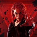 Remedy annonce le contrôle de PS5 et Xbox Series X