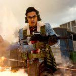 8 jeux gratuits pour ce week-end: Call of Duty: Modern Warfare, Rainbow Six Siege et plus