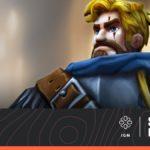 CastleStorm 2 sera lancé en juillet