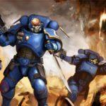 Warhammer 40,000: Mechanicus sur console inclura de nouvelles missions, des boss et des personnages