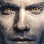 La saison 2 de The Witcher aura des flashbacks, mais sur une chronologie moins confuse