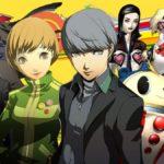Persona 4 Golden est maintenant disponible sur PC avec de nombreuses nouvelles fonctionnalités