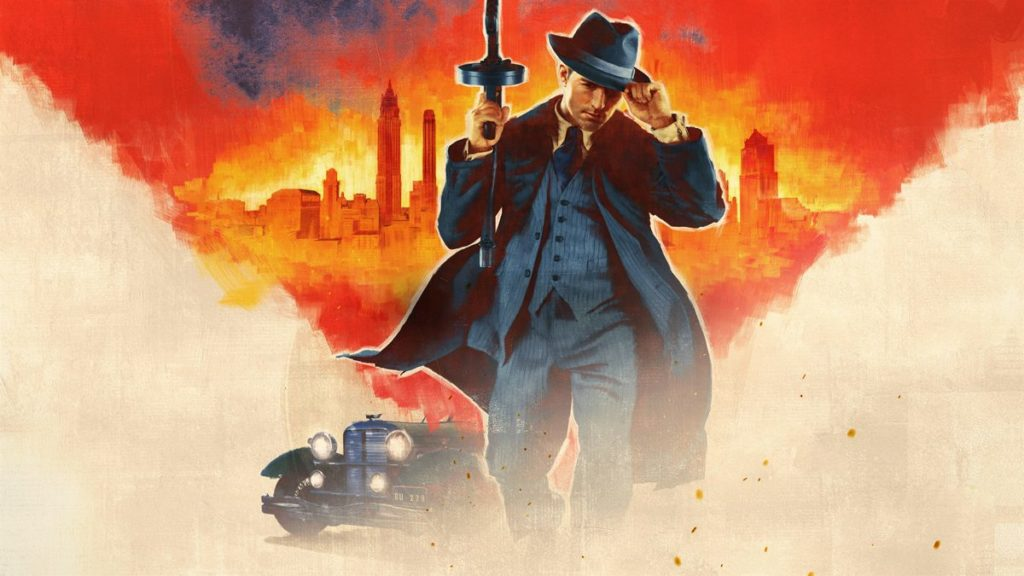 Mafia: Definitive Edition est visible dans sa nouvelle bande-annonce cinématographique axée sur l'histoire