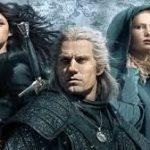 La créatrice de la série The Witcher désigne les nouvelles sorcières comme ses personnages préférés