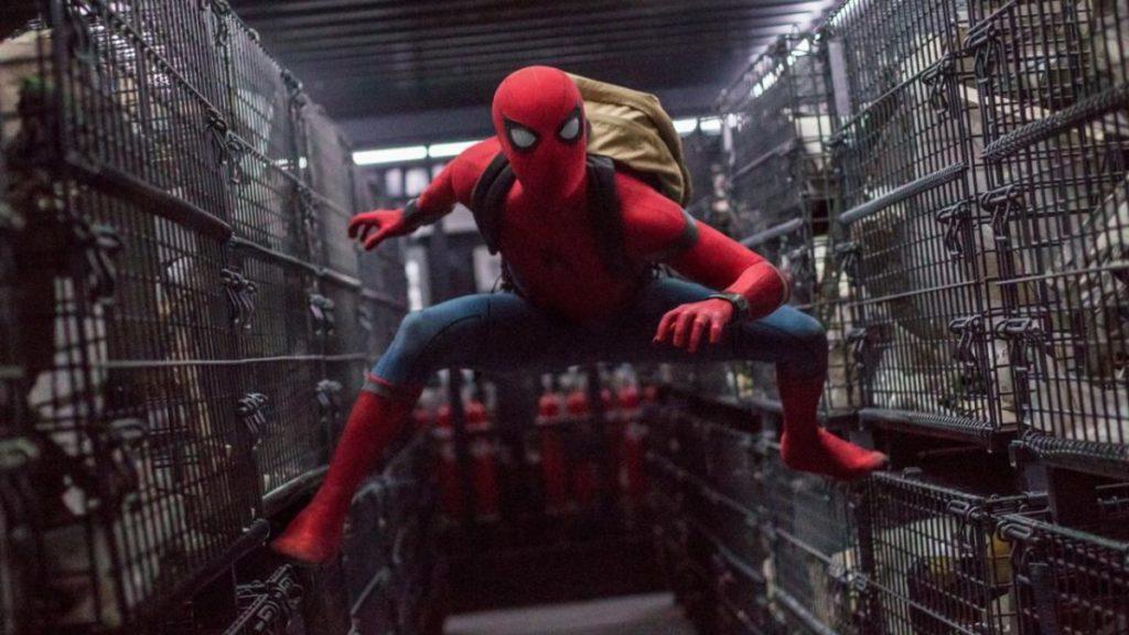 Stan Lee n'était pas sûr de la signature de Tom Holland en tant que Spider-Man, selon cette anecdote amusante