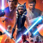 Le créateur de Clone Wars explique le trou de script dans Star Wars Order 66