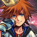 Le projet New Kingdom Hearts a été divulgué avec le sous-titre Melody of Memory