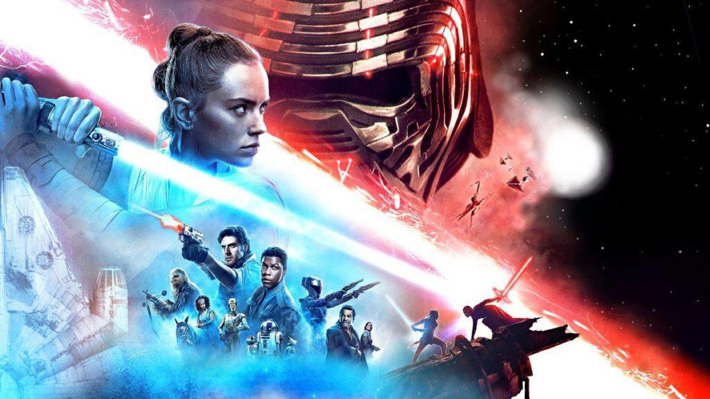 Star Wars Celebration 2020 annulée